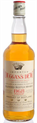 Duggan&#146;s Scotch Dew 86.8@